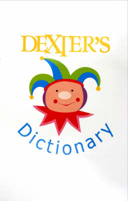 Dexter's Dictionary of Signs for Baby