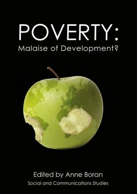 Poverty: Malaise of Development