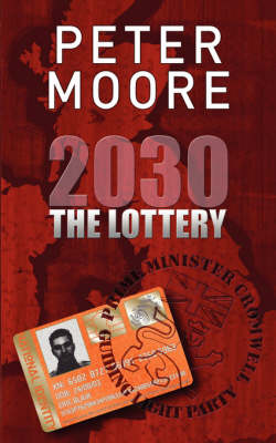 2030 The Lottery