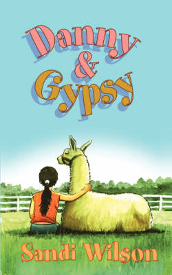 Danny and Gypsy