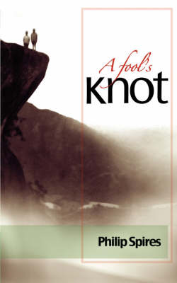 A Fool's Knot