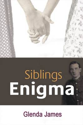 Sibling's Enigma