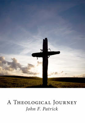 A Theological Journey