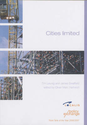Cities Limited