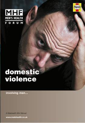 Home Office Domestic Violence