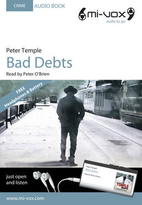 Bad Debts