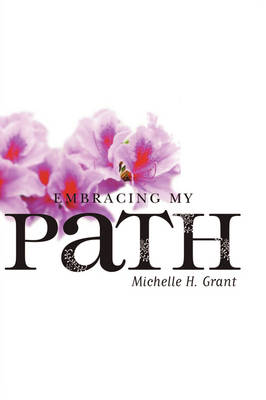 Embracing My Path: A Journey Through Life's Complex and Diverse University of Activities