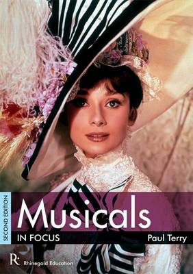Musicals in Focus