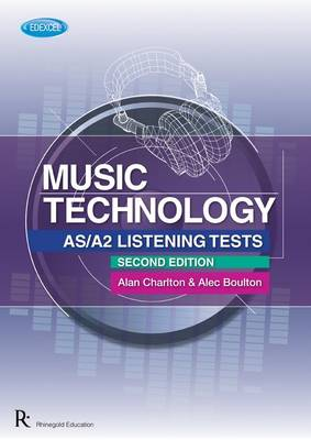 Edexcel AS/A2 Music Technology Listening Tests