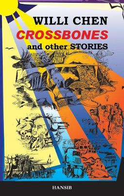 Crossbones: And Other Stories