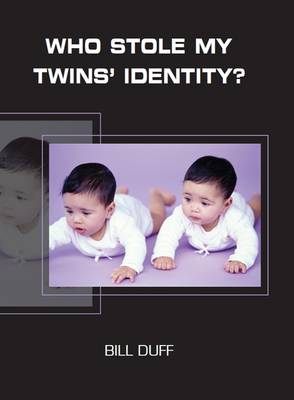 Who Stole My Twins' Identity?