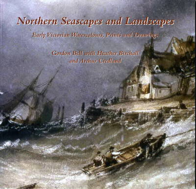 Northern Seascapes and Landscapes