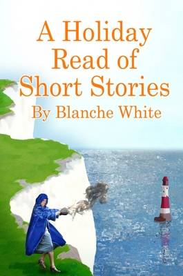 A Holiday Read of Short Stories