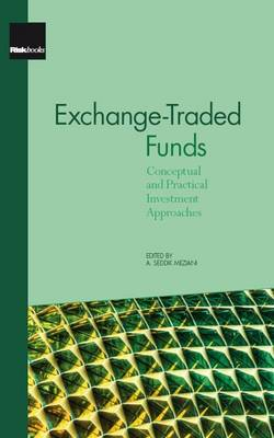 Exchange Traded Funds: Conceptual and Practical Investment Approaches