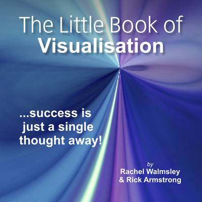 The Little Book of Visualisation
