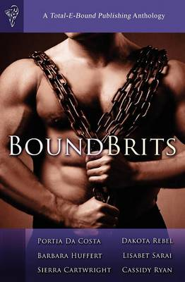 Bound Brits Anthology
