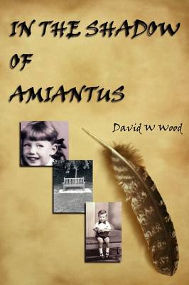 In the Shadow of Amiantus