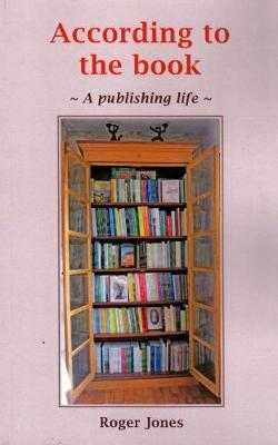 According to the Book: A Publishing Life