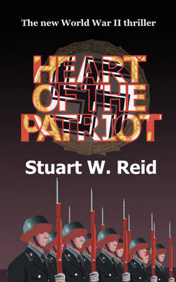 Heart of the Patriot