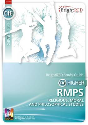 CfE Higher RMPS Study Guide
