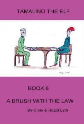 A Brush with the Law
