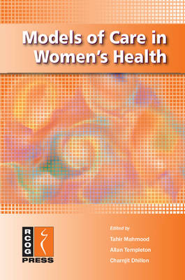 Models of Care in Women's Health