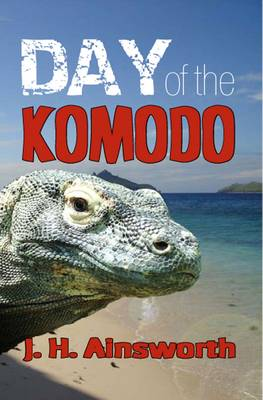 Day of the Komodo