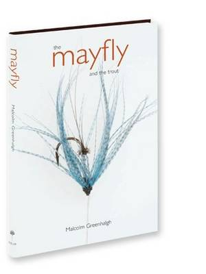 The Mayfly and the Trout