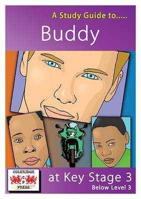 A Study Guide to Buddy at Key Stage 3: Below Level 3