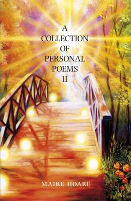 A Collection of Personal Poems 2