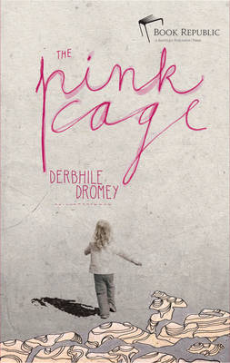 The Pink Cage