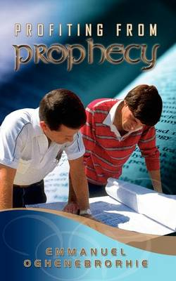 Profiting from Prophecy
