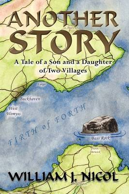 Another Story: A Tale of a Son and a Daughter of Two Villages