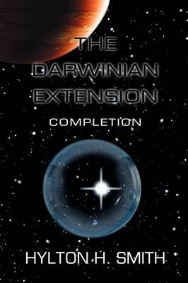 The Darwinian Extension: Completion