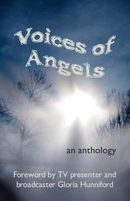 Voices of Angels: An Anthology