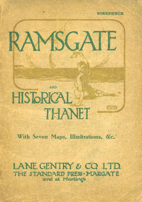 Ramsgate and Historical Thanet