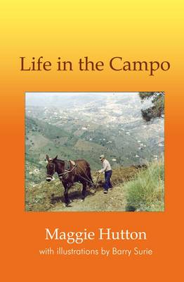 Life in the Campo