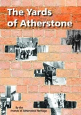 The Yards of Atherstone