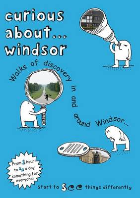 Curious About... Windsor: 2017