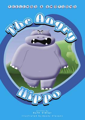 The Angry Hippo