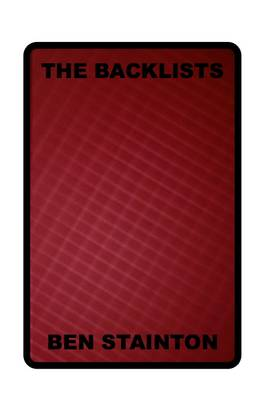 The Backlists