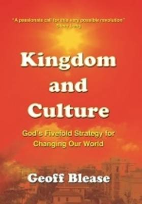 Kingdom and Culture