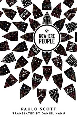 Nowhere People