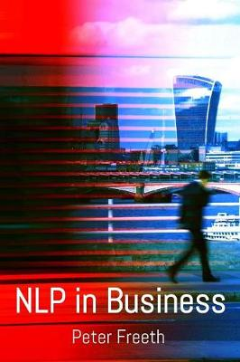 NLP in Business