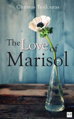 The Love of Marisol