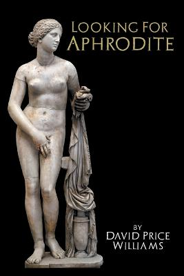 Looking for Aphrodite
