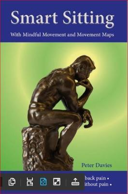 Smart Sitting: With Mindful Movement and Movement Maps