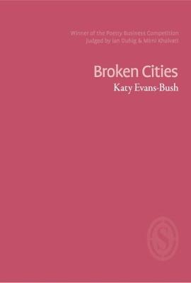Broken Cities