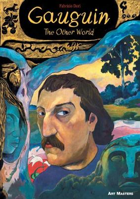 Art Masters: Gauguin: The Other World