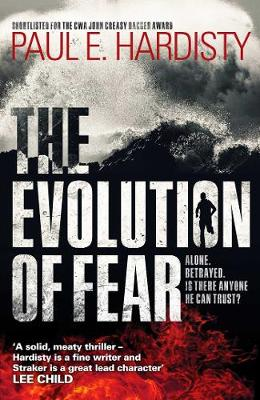 Evolution of Fear